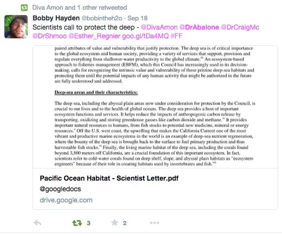 Screenshot 2015-09-20 16.06.57