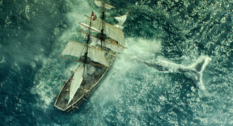 in-the-heart-of-the-sea-3-credit-courtesy-of-warner-bros.-pictures