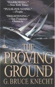 The-Proving-Ground-9780446611855