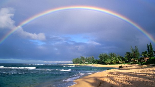 Hawaii_rainbow