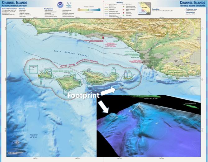 footprint-map