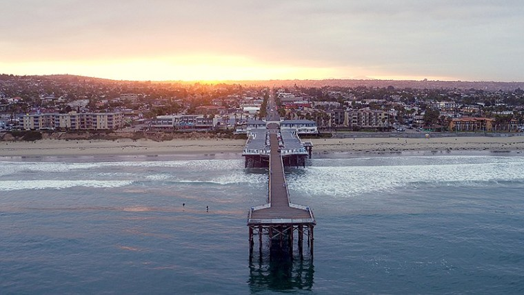 Jewel_Of_Pacific_Sunrise_Pacific_Beach_Pier_Lead2_H3L8rZa_t800