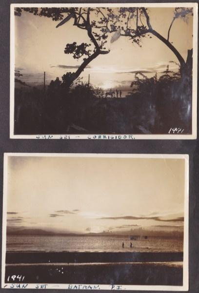bataancorrigidor_1941_web