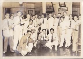 carlrice_group_1939_web