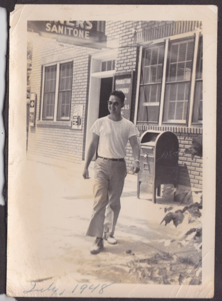 charlie_1948