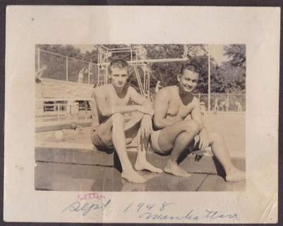 charliefriend_pool_1948