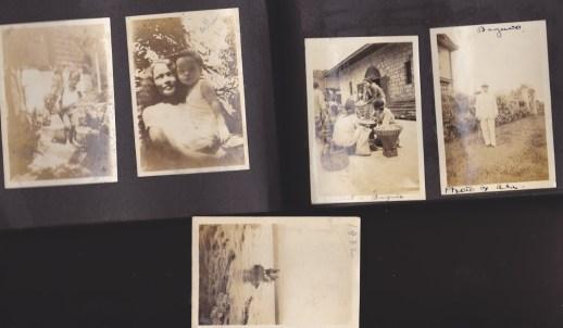family-pics-philippines-33