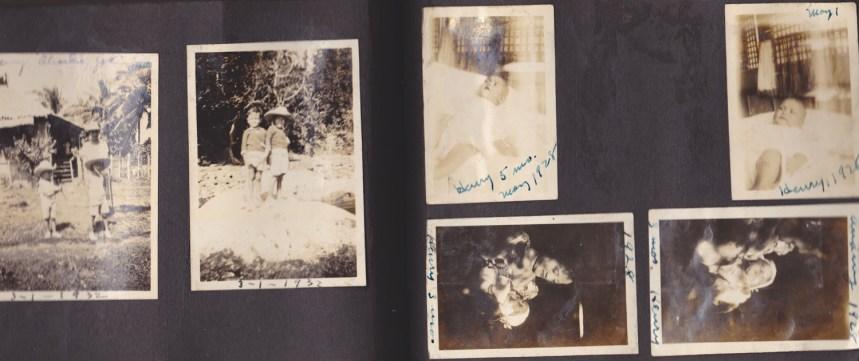 family_1920s_3