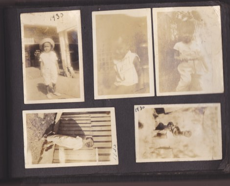 family_1930_2