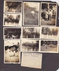 familyfarm_1932