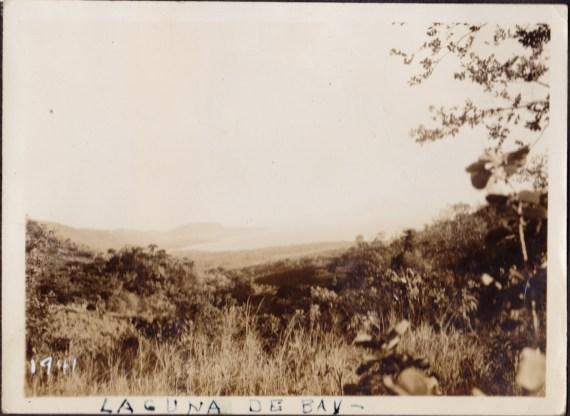 lagunabay_1941_web