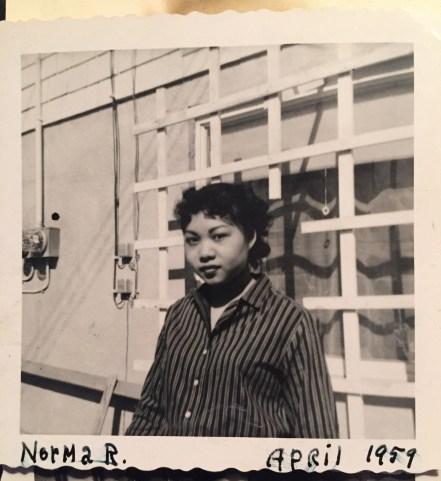 norma_april1959
