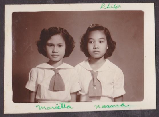 normafriend_1940s