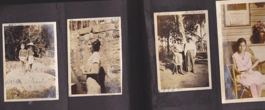 philippines_1930s