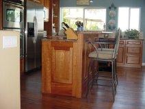 mcgray-kitchen