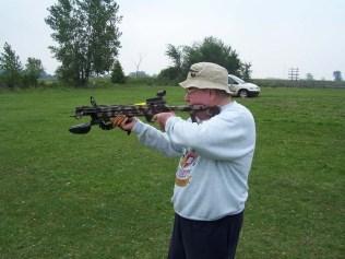 archery-seminar-2006-resized-crossbow-pic