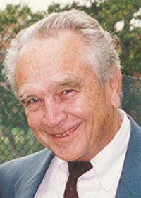 Robert Humphreys