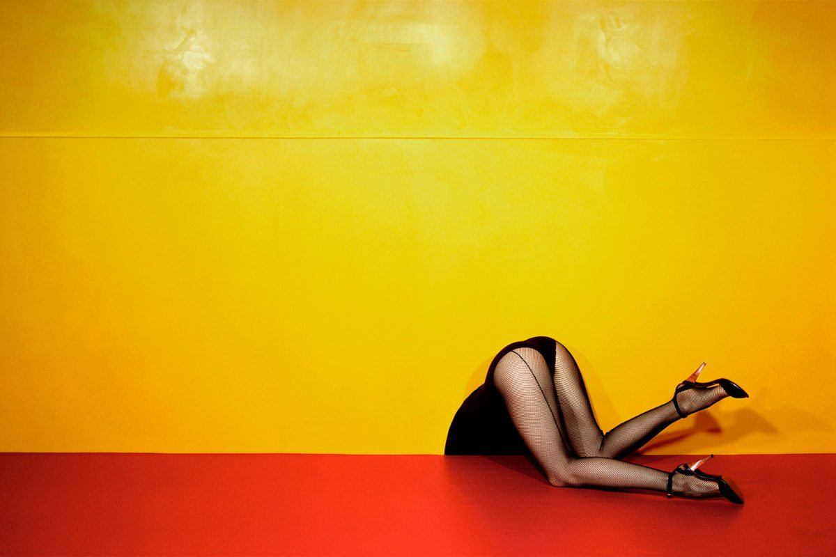Charles-Jourdan-Spring-1979-Guy-Bourdin-wide