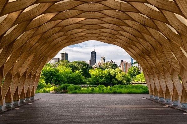 Houston Architectural & Landscape Brian Vogel Headshots