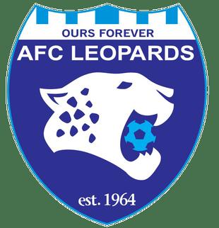 AFC_Leopards