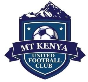 Mt. Kenya United