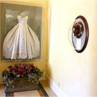 Five Tips for Preserving Your Wedding Dress