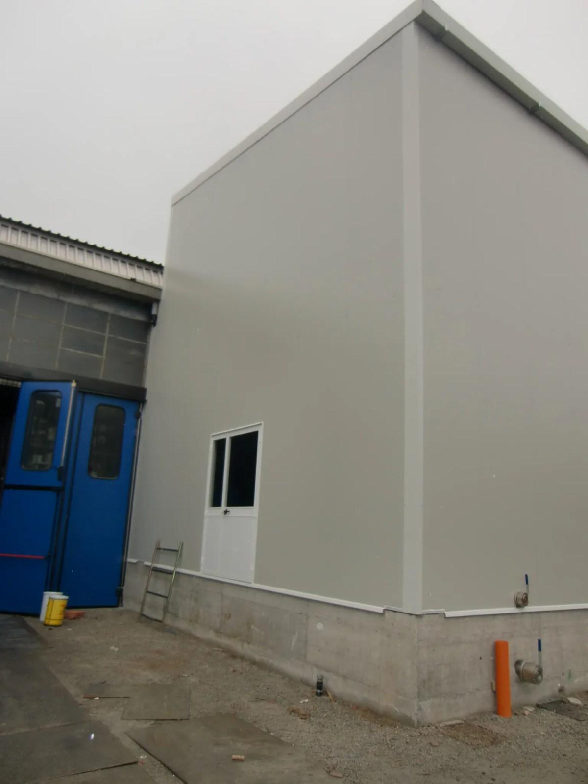 Costruzioni varie-Citver2