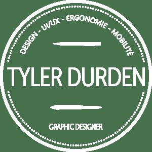tylerdurden-badge