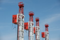 Betts 4 rigs lined up-0025