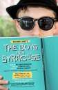Boys from Syracuse March 3, 4, 5, showtix4u.com