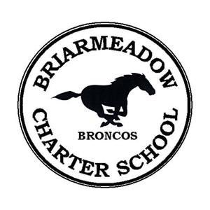 About BCS » Briarmeadow Charter School