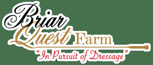 BriarQuest Farm
