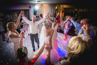 wedding31-Warnock656