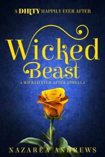 wicked-beast-nazarea-andrews