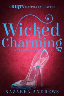 wicked-charming-nazarea-andrews