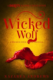 wicked-wolf-nazarea-andrews