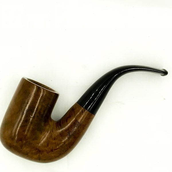 Briarville Estate Pipe