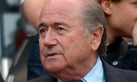 FIFA proposals for anti-corruption reforms
