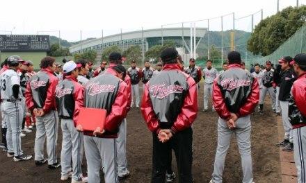 South Korea: Corruption batters sports