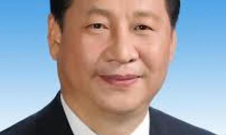 China: Repatriation of corrupt officials and their assets