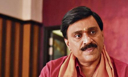 India: Former BJP Minister arrested on bribery charges