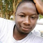 Ghana: Corruption reporter murdered