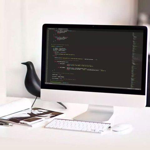 services webdesign Bribie island