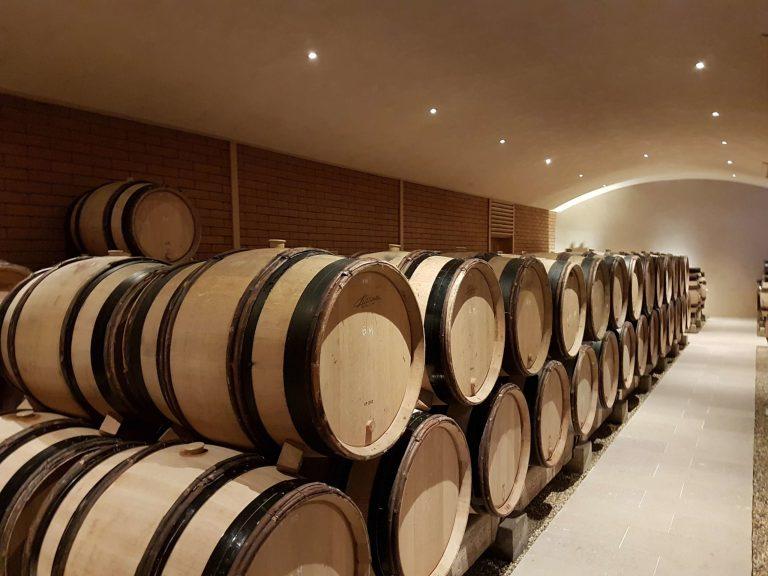 Bricabloc-mur-cave-vinicole