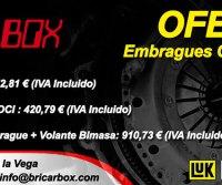 Anuncio_Embrague BRICARBOX