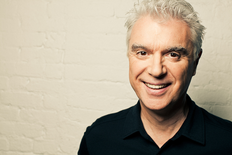 David Byrne Reasons To Be Cheerful Bric