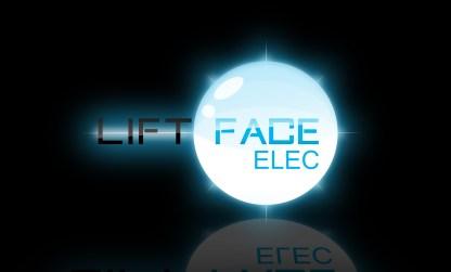 LOGO Lift Face Elec