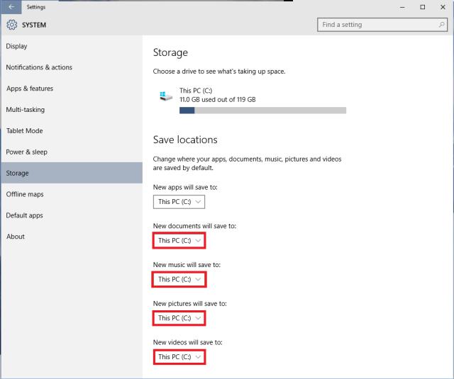 Windows10Choice