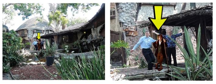 Minimalism_Hobbit_House_LA_Bilbo