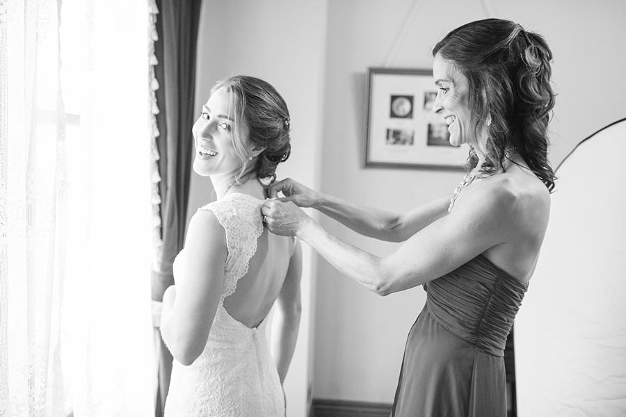 Bri_Cibene_Photography_Ribeiro_Wedding_0008